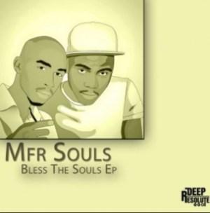 Mfr Souls - Dixon